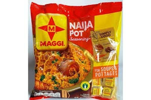 1594401237-h-250-Maggi-Naija-Pot-Seasoning---50-Cubes.jpg