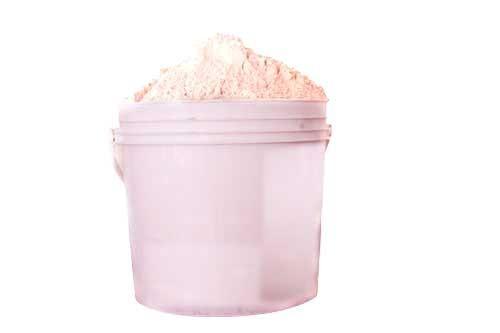 1594459986-h-250-water-yam-flour.jpg