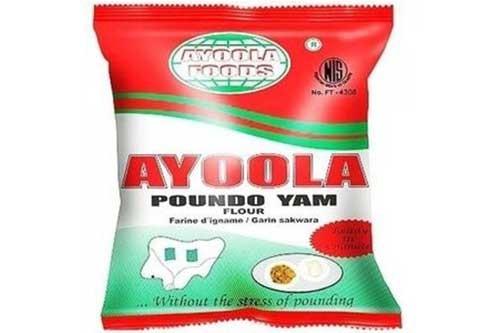 1594463502-h-250-Ayoola-Foods-Poundo-Yam-1,8kg.jpg
