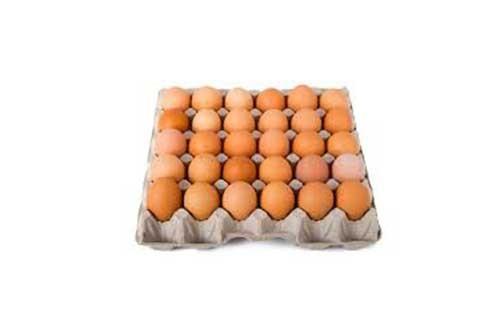 1594490787-h-250-Eggs-1-Crate.jpg