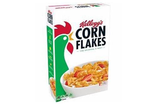 1594550712-h-250-kelloggs_corn_flakes-500g.jpeg
