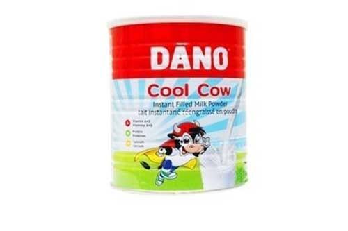 dano cool cow 900g