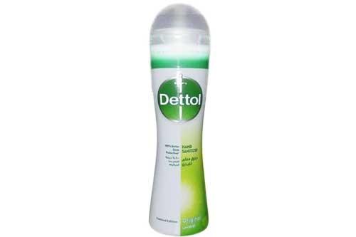 1594713784-h-250-Dettol-Hand-Sanitizer---50ml.jpg