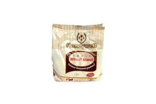 1595520951-h-250-Honeywell-Wheat-Meal-1kg.jpg
