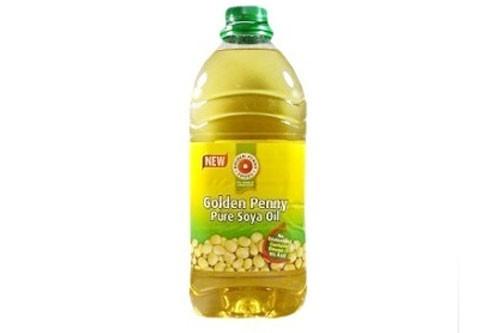 1595525967-h-250-Golden-penny-pure-soya-oil-5l.jpg