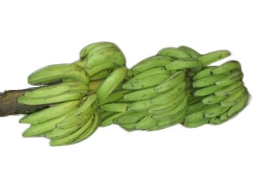 1595944451-h-250-big-seed-banana-bundle.jpg