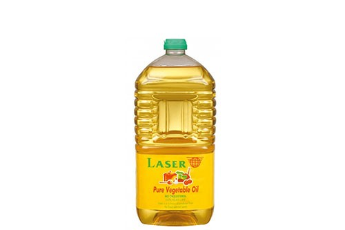1596033512-h-250-Laser-vegetable-Oil-3-Liters.jpg