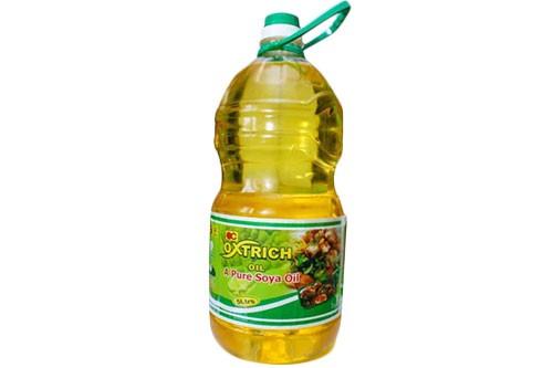 1596033874-h-250-Oxtrich-Soya-Oil-5-liters.jpg
