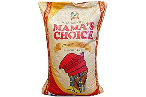 1596635232-h-250-mama-choice-rice-50kg.jpg