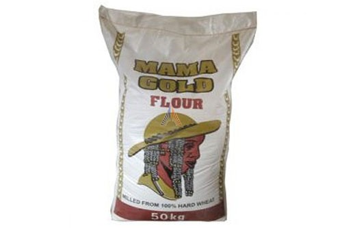 1597064062-h-250-mama-gold-flour-50kg.jpg