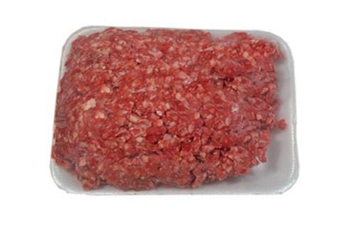1598744019-h-250-minced-meat.jpg