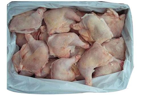 1598890796-h-250-chicken-laps-carton.jpg