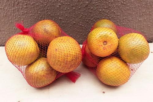 1599230836-h-250-oranges-12-pieces.jpg