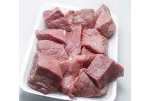 1599581138-h-250-Meat-Embassy-Boneless-Beef.jpg