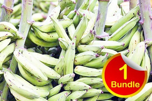 Buy plantain in Lagos