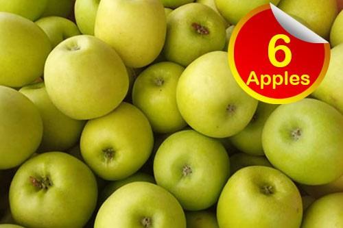 1599758938-h-250-apples-six.jpg