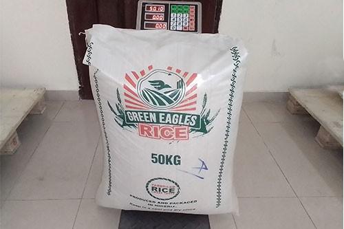 1600165514-h-250-green-eagles-rice-50kg.jpg