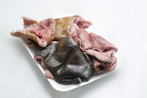 1600370771-h-250-Meat-Embassy-boneless-goat-meat.jpg