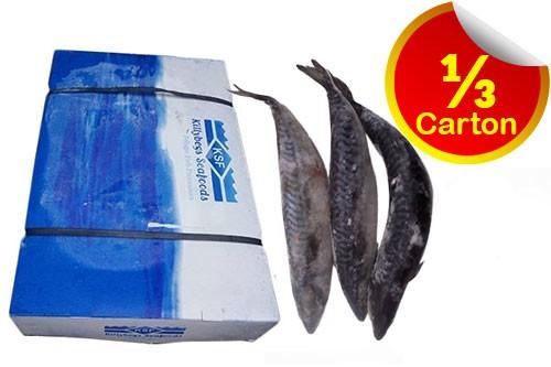 1601032267-h-250-titus-fish-one-third-carton1.jpg