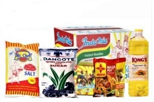 Bundled Products Pack